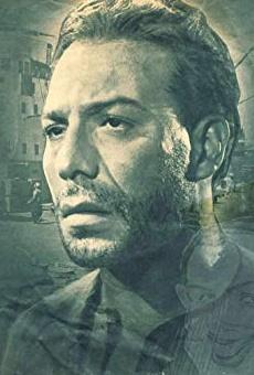 Películas de Farid Shawqi