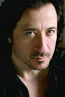 Películas de Federico Castelluccio