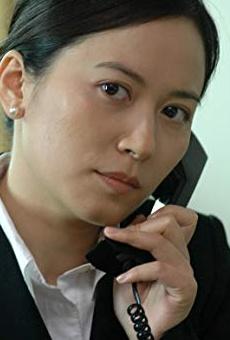 Películas de Feihong Yu