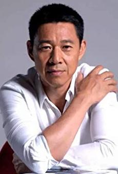 Películas de Fengyi Zhang