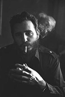 Películas de Fidel Castro