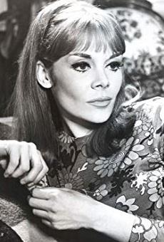 Películas de Françoise Brion