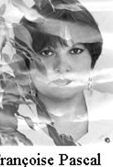 Películas de Françoise Pascal