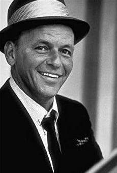 Películas de Frank Sinatra