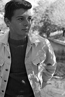 Películas de Frankie Avalon