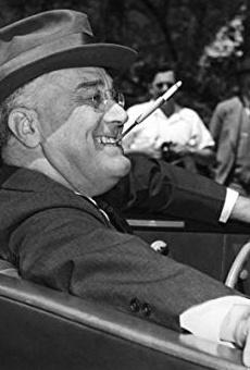 Películas de Franklin D. Roosevelt
