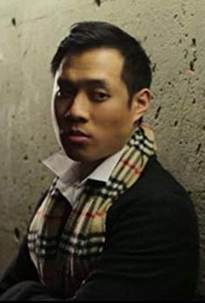 Películas de Fred Nguyen