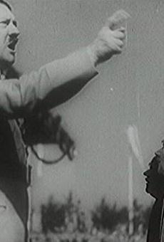 Películas de Fritz Diez
