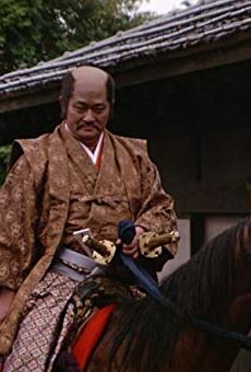Películas de Furankî Sakai