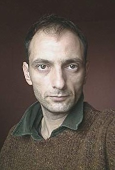 Películas de Gabriel Spahiu