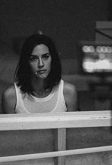 Películas de Gabriela Ostos