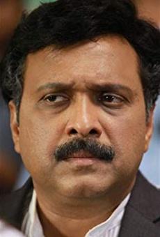 Películas de Ganesh Kumar