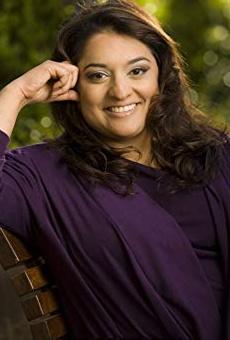 Películas de Geeta Citygirl Chopra