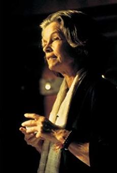 Películas de Geneviève Bujold