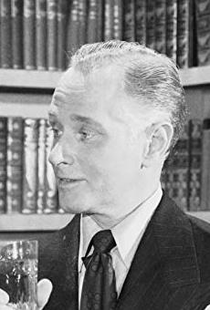 Películas de George Macready