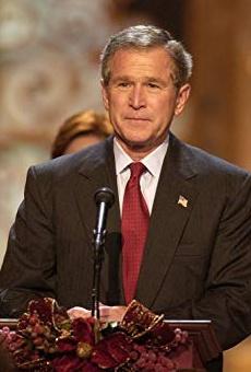 Películas de George W. Bush