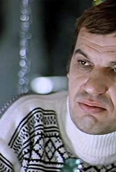 Películas de Georgiy Burkov