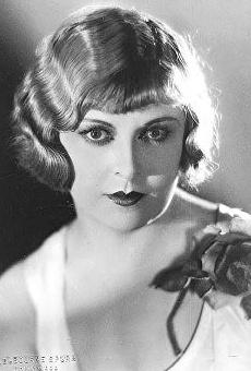 Películas de Gertrude Astor
