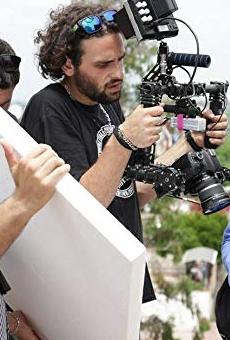 Películas de Gianfranco Terrin