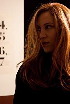 Películas de Gillian Shure