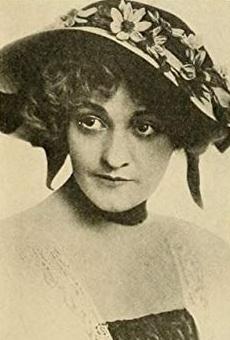 Películas de Gladys Brockwell