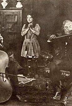 Películas de Gladys Egan