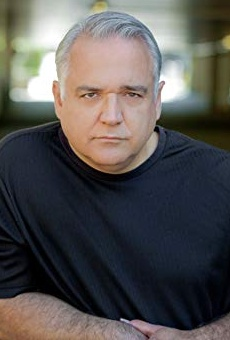 Películas de Glenn Taranto