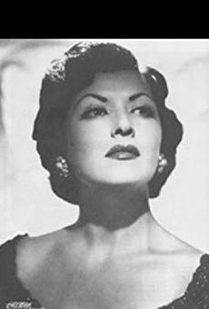 Películas de Gloria Marín