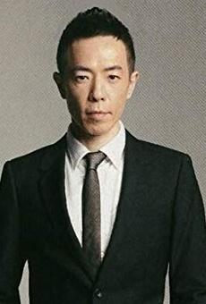 Películas de Goon Chung Wong