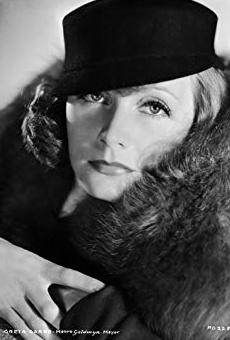 Películas de Greta Garbo