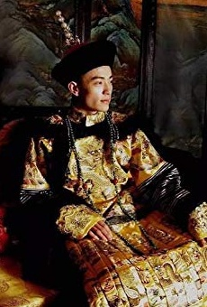Películas de Guangjie Li