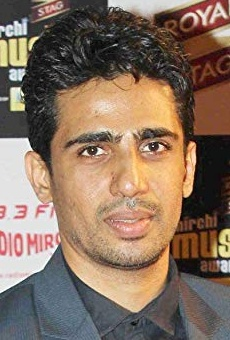 Películas de Gulshan Devaiah