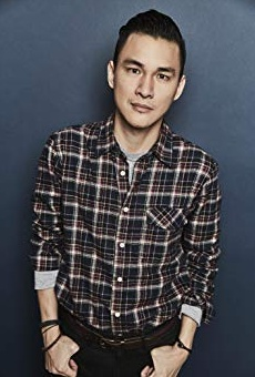 Películas de Hank Chen