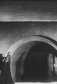 Películas de Hans Adalbert Schlettow