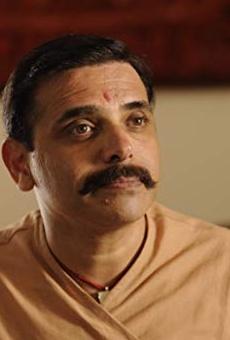 Películas de Harsh Chhaya