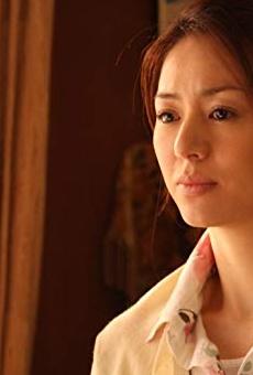 Películas de Haruka Igawa