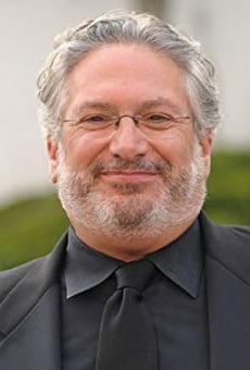 Películas de Harvey Fierstein