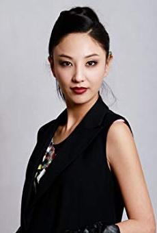Películas de Hei-Yi Cheng