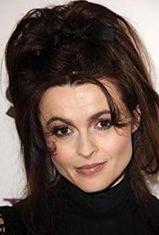 Películas de Helena Bonham Carter