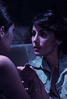 Películas de Helena Rojo