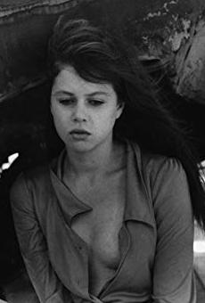 Películas de Helga Anders