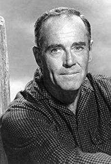 Películas de Henry Fonda