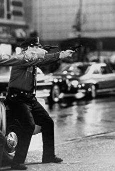 Películas de Henry Judd Baker