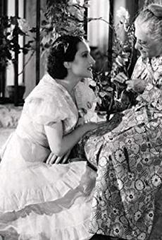 Películas de Herminia Franco
