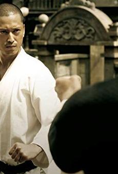 Películas de Hiroyuki Ikeuchi