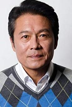 Películas de Ho-jin Chun