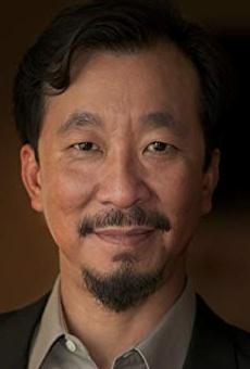 Películas de Ho-Kwan Tse