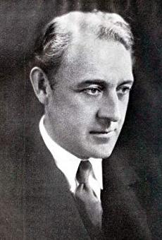 Películas de Holmes Herbert
