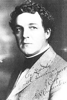 Películas de Horace B. Carpenter