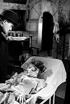 Películas de Howard Vernon